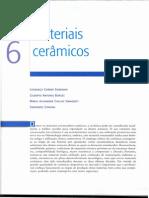 Capítulo 6 - Odontologia Estética (1)