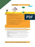 Diferentes informaciones trastornos.docx