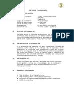 INFORME PSICOLOGICO-charly.docx