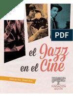 Cine Jazz