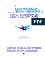 S7P3_27_LAPORAN KASIE MUTU KEPERAWATAN_2010.docx