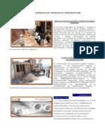 Info 053 2014 Inform Para Area de Fisca
