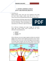 Tugas EBG (genesa emas Nikel Batu Batubara.docx