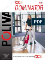 Polivac_SL1600Dominator_SuctionBurnisher