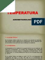 Temperatura.ppt