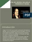 BIOGRAFÍA DE GEORG WILHELM FRIEDRICH HEGEL.pptx