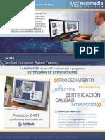 pdf_ccbt dads