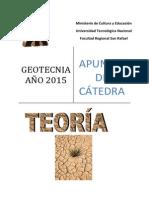 Teoria Geotecnia 2015.pdf