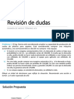 Sesión EMT ABril2015.pdf
