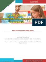 m_p2_historia+pedagogia