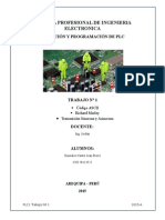 PLC1 - Trabajo 1.docx