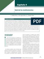 Farmacología en Enfermería 2012 (1)