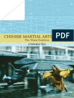 Chinesse_Martial_Arts_Cinema_-_The_Wuxia_Tradition.pdf