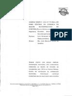 Decisao Habeas Corpus.pdf