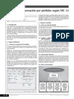 Perdidas tributarias segun la NIC 12.pdf
