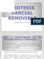 145590956-Protesis-Parcial-Removible-Cap1.pdf