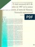 2002 El Limón 1987