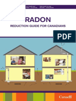 Radon Canadians Canadiens Eng