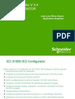Ied Configurator