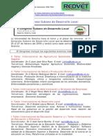 REDVET. Revista Electrónica de Veterinaria 1695-7504 2008