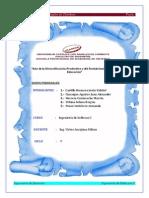 Monografia parte II.pdf