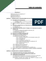 Análisis químico de Alimentos 0180_Zumbado[1].doc