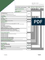 P145 OrderForm_v10_102012