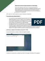 Configuracion Del Servidor DNS WEB DHCP en Centos 7
