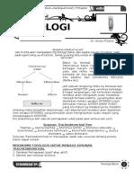 1LO-Fisiologi batuk (1-5)