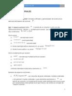 Apuntes_espacios_vectorials.docx