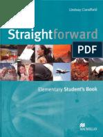 Pdf book upper intermediate straightforward teachers