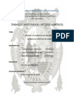 1era y 2da Entrega.pdf