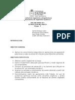 preinforme-extraccion-mecanica