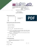 Nota de Calcul-Stalpi - HEB 320