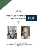 RAUL TORRE-DANIEL SILVA 2014BONI.docx