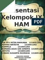 HAM.pptx