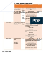 CUANTIAS2014.docx
