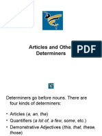 Articles & Determiners.ppt