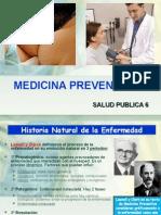 Salud Publica 03 (2013)-Medicina Preventiva - Expo