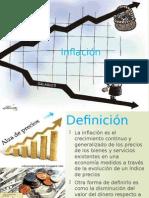 INFLACION indice de precios.pptx