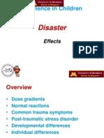 Masten MOOC Week 3.2 Disaster Effects for Posting