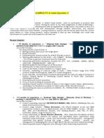 audio-specialist-sample-cv-2.pdf