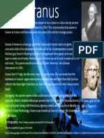 uranus poster (2)