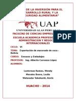 maceradodecoca-trabajofinal-141117112105-conversion-gate01.docx