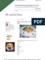 webcache.googleuserFilename