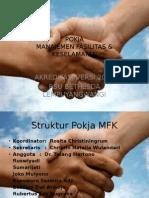 PRESENTASI MFK