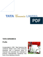 Tata Ceramics Portfolio Preet Enterprises New 1212501320469913 8