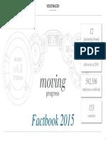 Factbook_2015