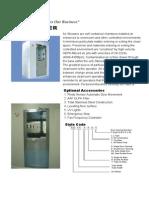 AAF Air Shower(1).pdf