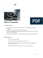 01_How_do_we_define_inequality.doc